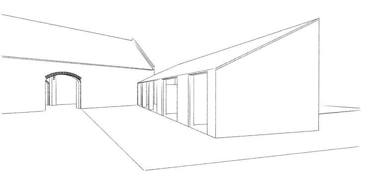 15.24 Atelier Permis de construire rénovation nord architecte22.2