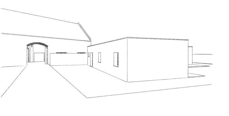 15.24 Atelier Permis de construire rénovation nord architecte22.3