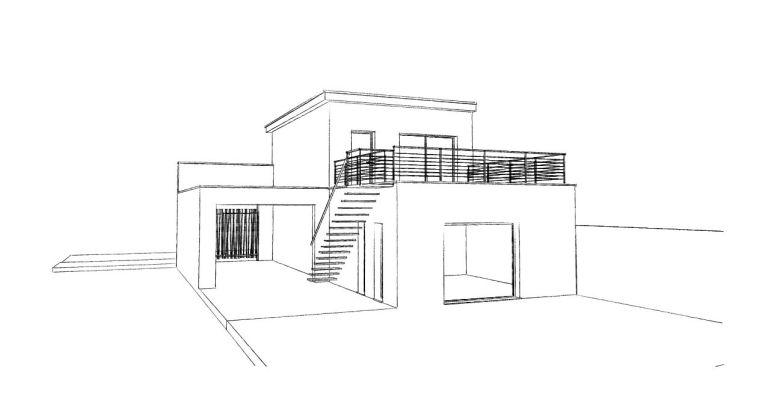 atelier permis de construire loos 12