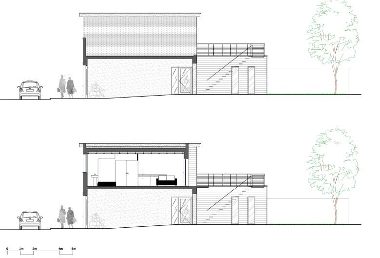 atelier permis de construire loos 19