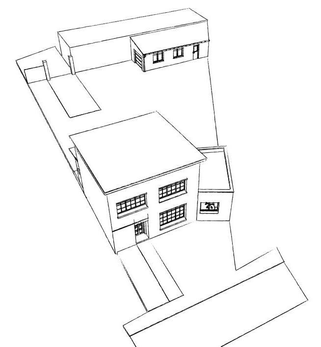 15.33 Atelier permis de construire nord garage1