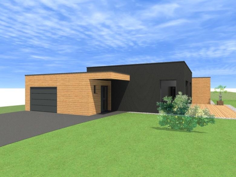 construction maison pas de calais5