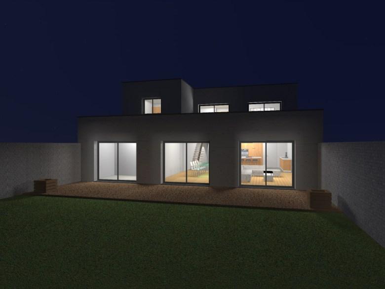 atelier permis de construire 12