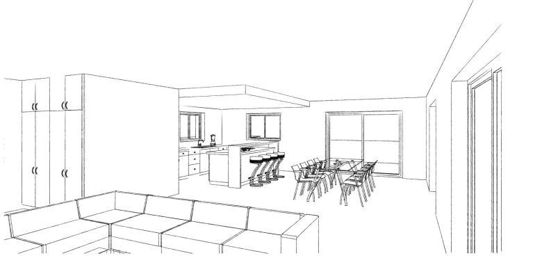 permis de construire architecte Lille 12