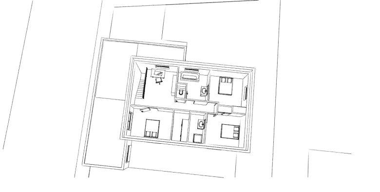 permis de construire architecte Lille 19
