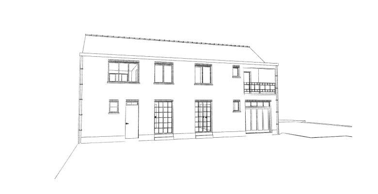 16-15-atelier-permis-de-construire-dunkerque11