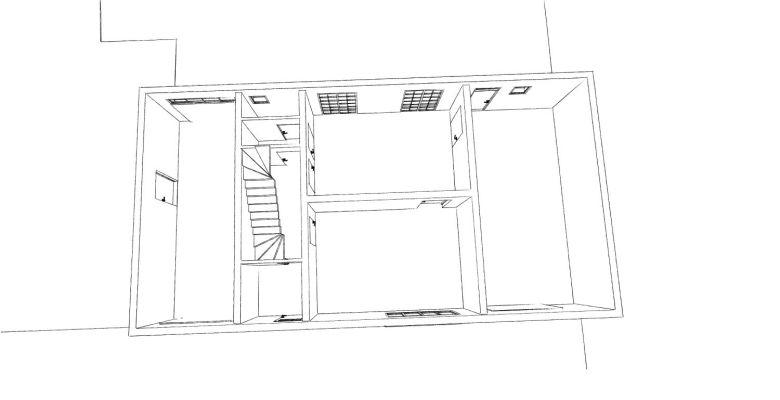 16-15-atelier-permis-de-construire-dunkerque14