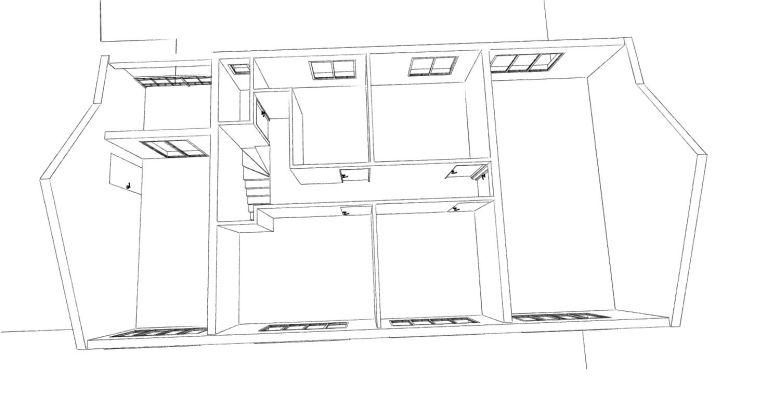 16-15-atelier-permis-de-construire-dunkerque17