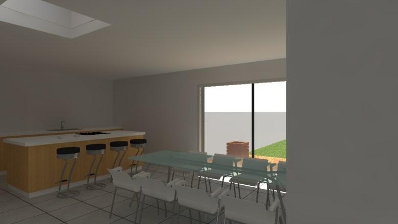 16-15-atelier-permis-de-construire-dunkerque21