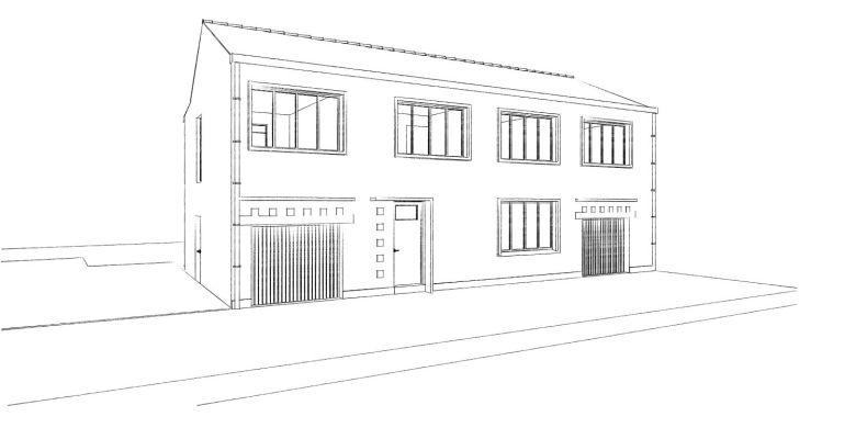 16-15-atelier-permis-de-construire-dunkerque8
