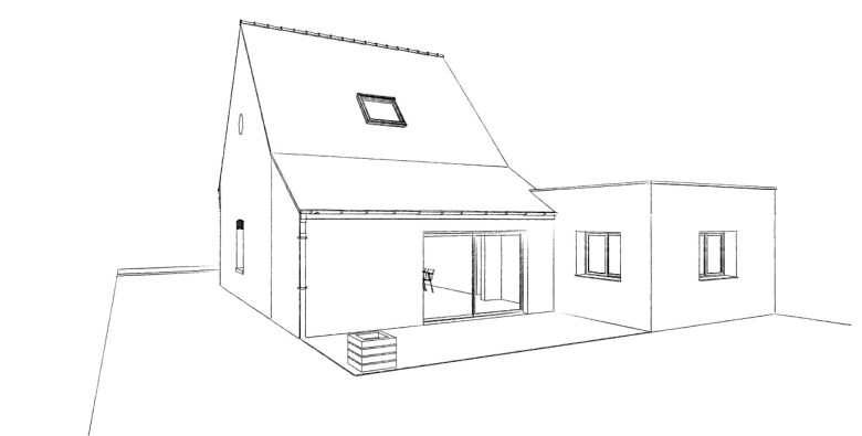 16.32 atelier permis de construire Verlinghem10