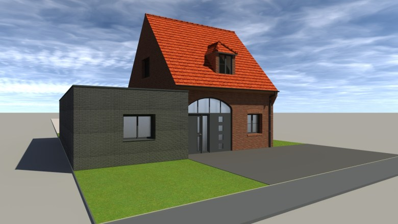 16.32 atelier permis de construire Verlinghem4