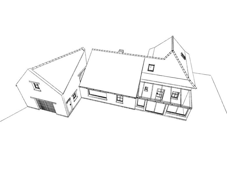 16-38-division-dune-maison-en-trois5