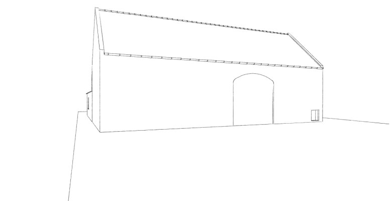 16-31-atelier-permis-de-construire-plans-grange12-0