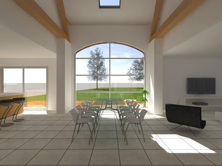 16-31-atelier-permis-de-construire-plans-grange18