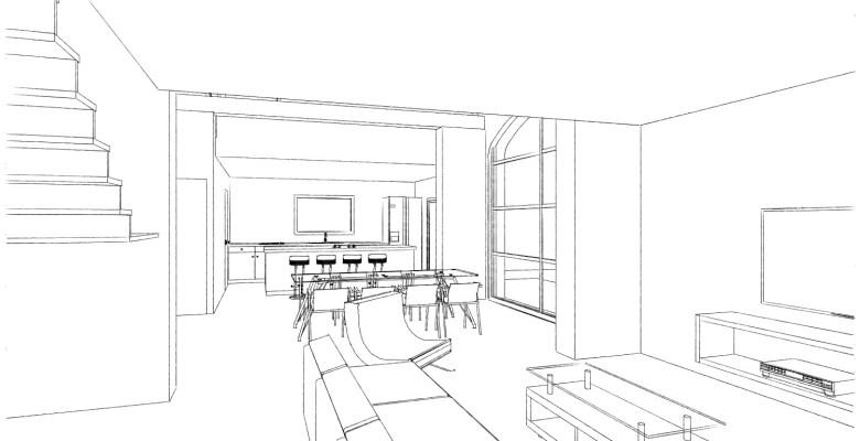 16-31-atelier-permis-de-construire-plans-grange24