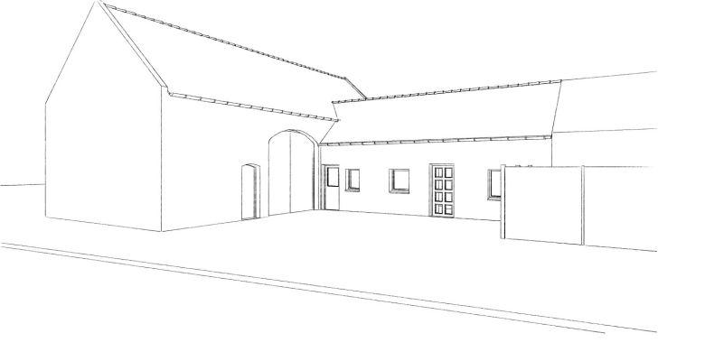 16-31-atelier-permis-de-construire-plans-grange4