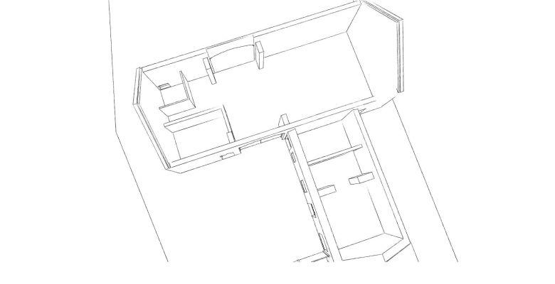 16-31-atelier-permis-de-construire-plans-grange9