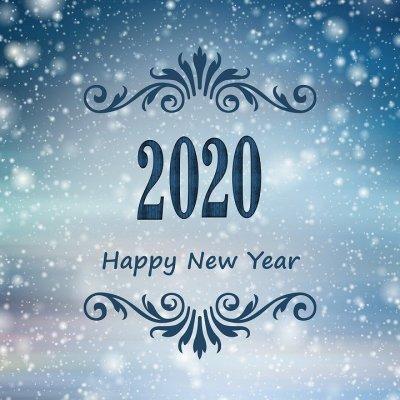 2020年スピリチュアル メッセージ