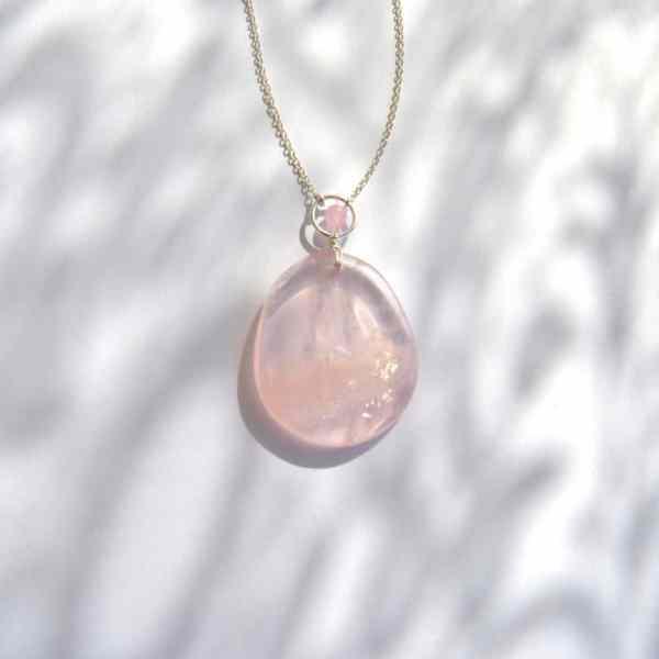 bijoux-pierre-argent-vrai-sautoir-lithotérapie-3
