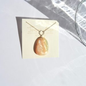 bijoux-pierre-argent-vrai-sautoir-lithotérapie-pierre-de-lune-1