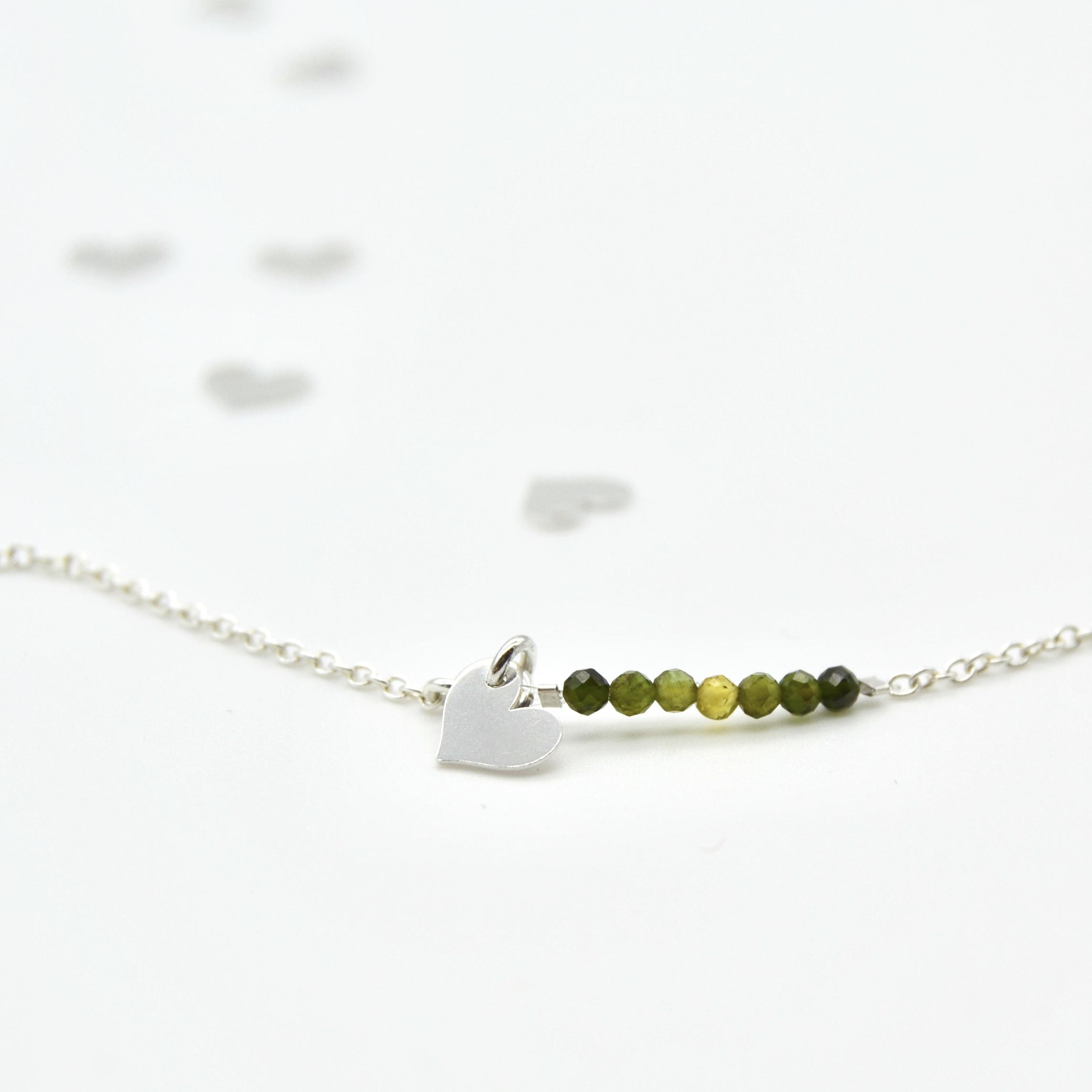 bracelet-tourmaline-vertes-etincelles-collection-bijoux-pierres-lithoterapie-argent