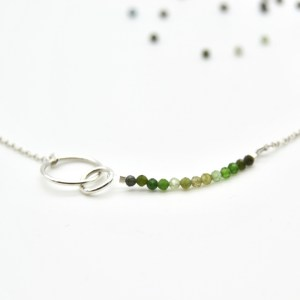 collier-tourmaline-vertes-etincelles-collection-bijoux-pierres-lithoterapie-argent-3