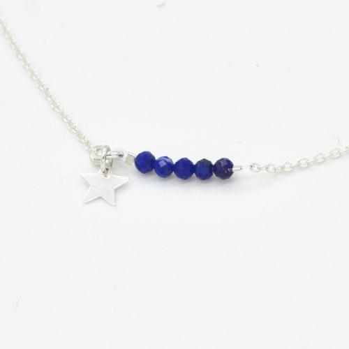 bracelet-lapis-lazuli-bleu-foncée-etincelles-collection-bijoux-pierres-lithoterapie-argent