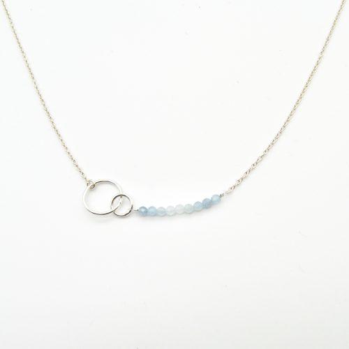 collier-Aigue-marine-bleu-clair-etincelles-collection-bijoux-pierres-lithoterapie-argent-2