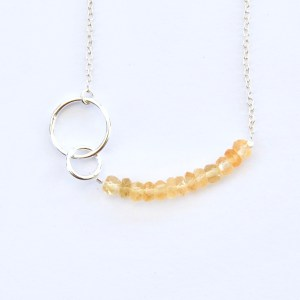 collier-citrine-jaune-etincelles-collection-bijoux-pierres-lithoterapie-argent-1