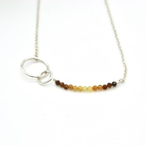 collier-tourmaline-marron-etincelles-collection-bijoux-pierres-lithoterapie-argent