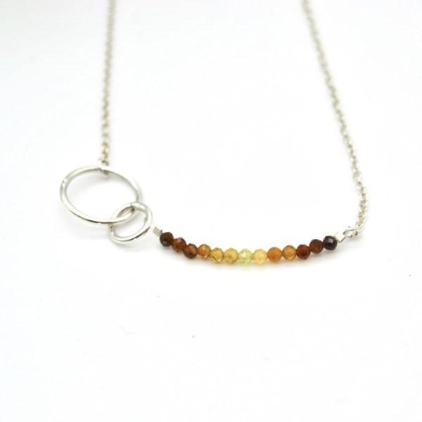collier-tourmaline-marron-etincelles-collection-bijoux-pierres-lithoterapie-argent