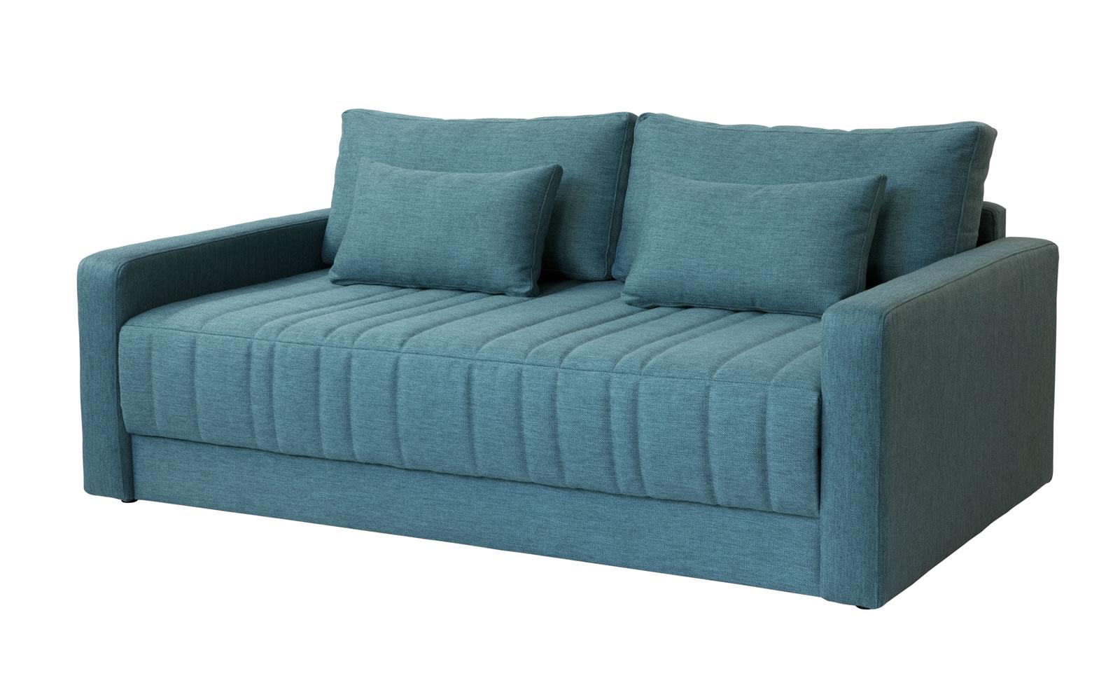 sofa cama walmart brasil hammary table sofá futon fernando jaeger