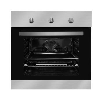 four cuisini re pourquoi mon four fume et sent mauvais. Black Bedroom Furniture Sets. Home Design Ideas