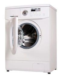 wie ersetze ich die druckkammer einer waschmaschine. Black Bedroom Furniture Sets. Home Design Ideas