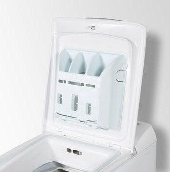 lave linge top comment changer la porte d un lave linge. Black Bedroom Furniture Sets. Home Design Ideas