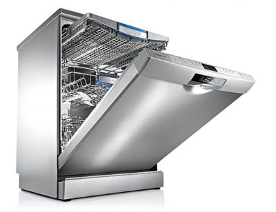 porte d un lave vaisselle bosch