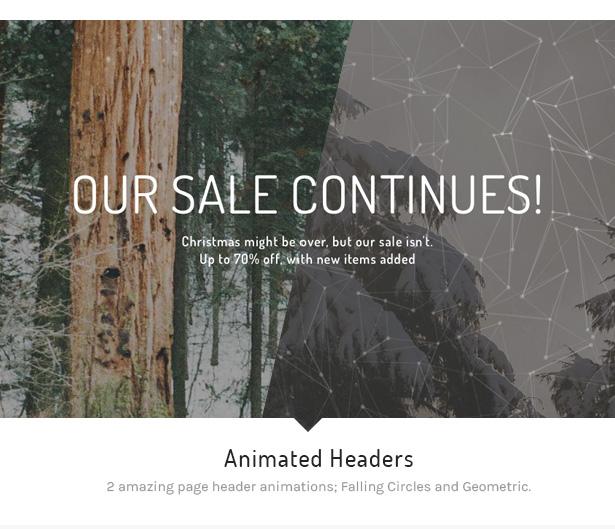 Atelier - Creative Multi-Purpose eCommerce Theme - 10