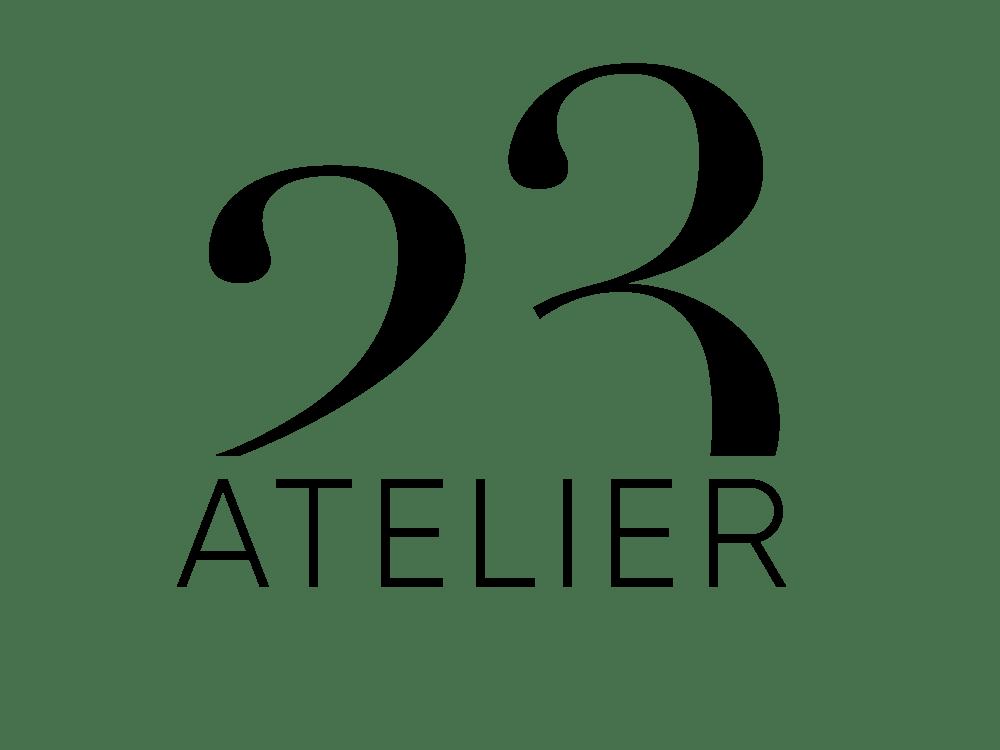 Atelier 23