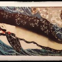 estampes4_by_Kuniyoshi