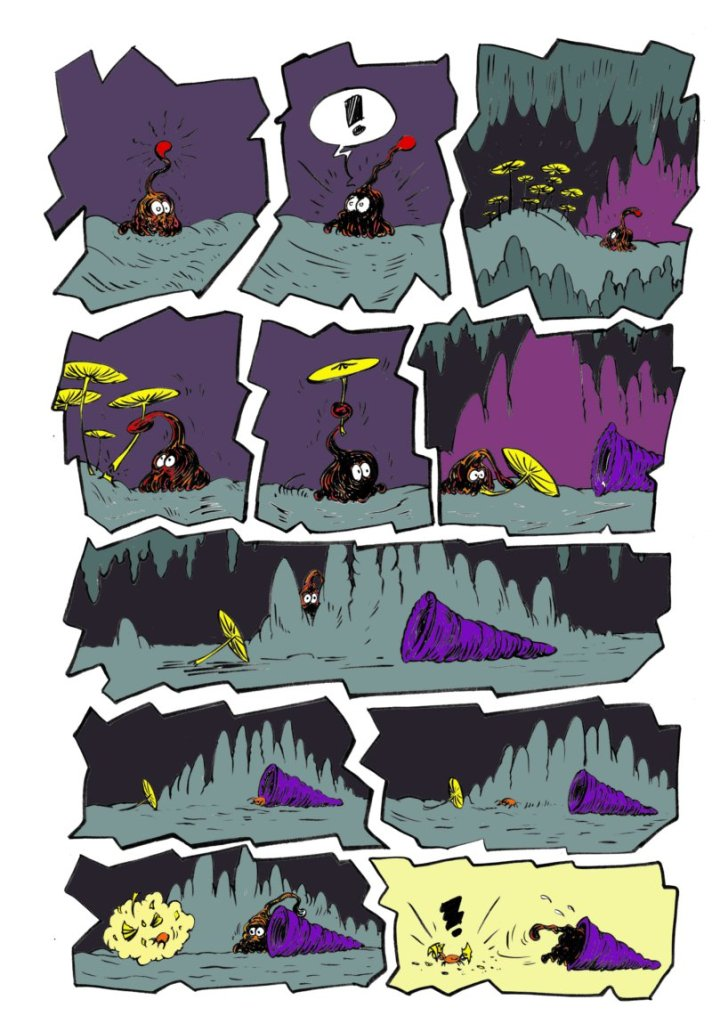 episode4_page2