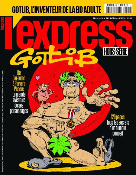 express_gotlib