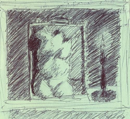 magritte-01-copie-copie