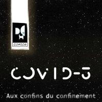 COVID-3 aux confins du confinement