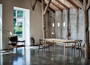 Woonkamer Lampen Modern : Glazen woonkamer lamp vitrinekast verlichting amazing vitrinekast