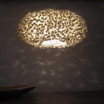 Moderne hanglampen en design lampen online