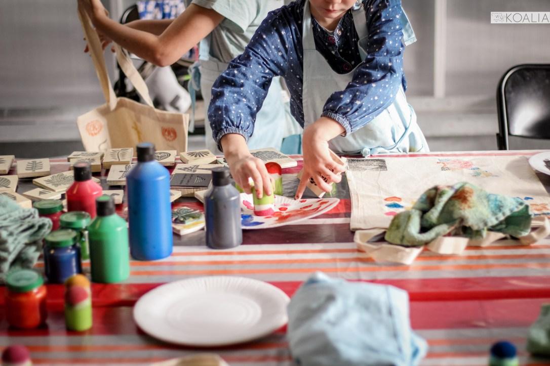 atelier amelie boquet-VA-oct2017-6