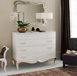 camera-da-letto-matrimoniale-cod-bouquet04-91fc2488
