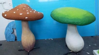 ciuperci-alice-in-wonderland-22