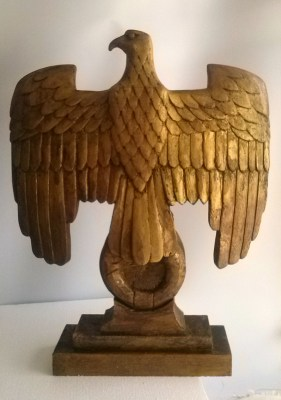 exodus-to-shanghai-3-natzi-eagle